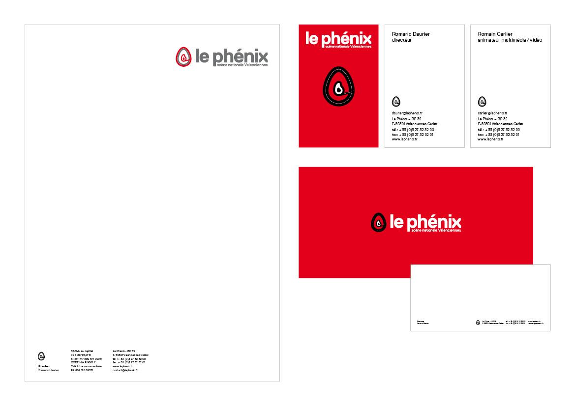 phenix_idvis3