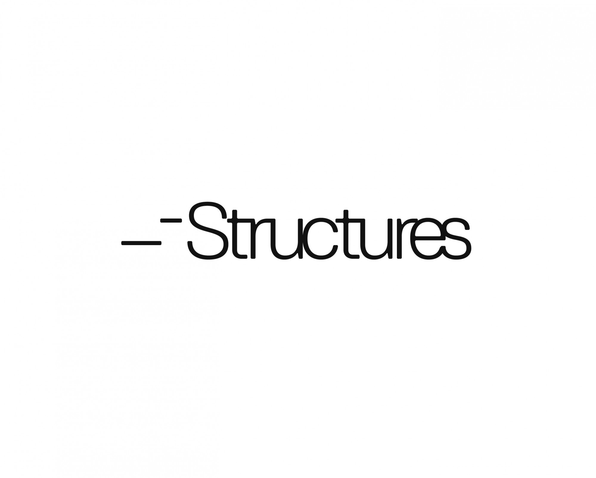 structures_logo