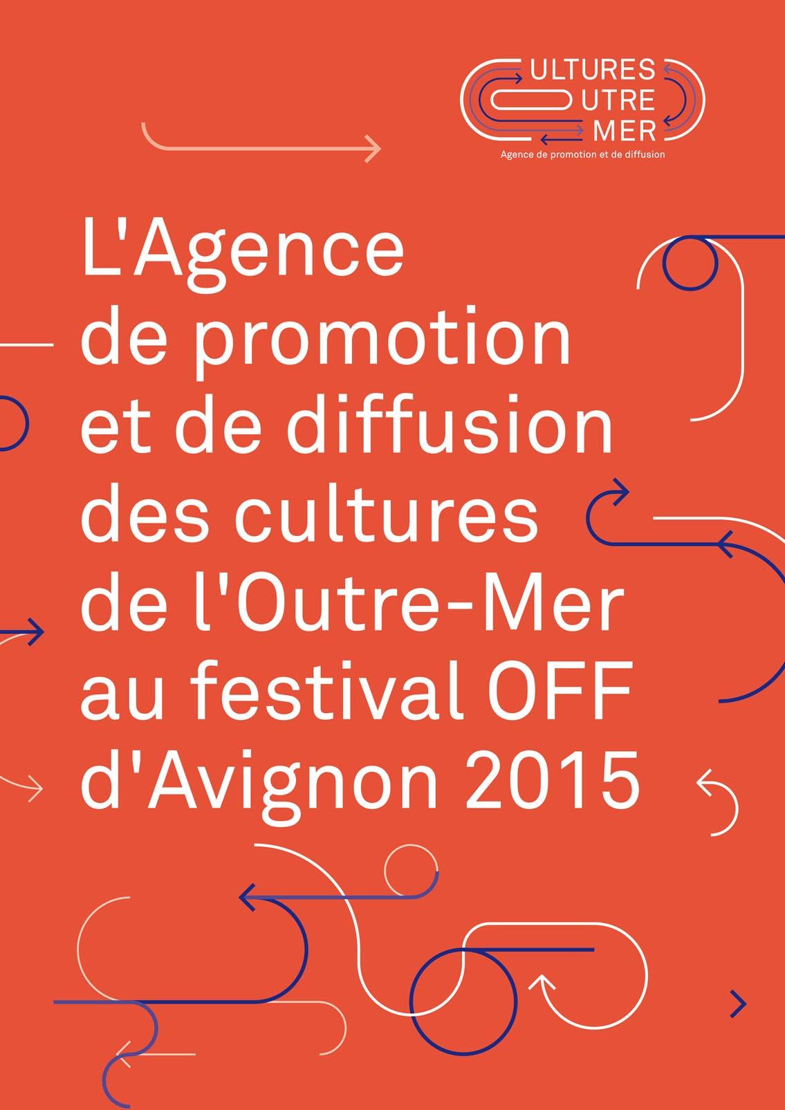 OM dépliant Avignon 2015 A4-quadri