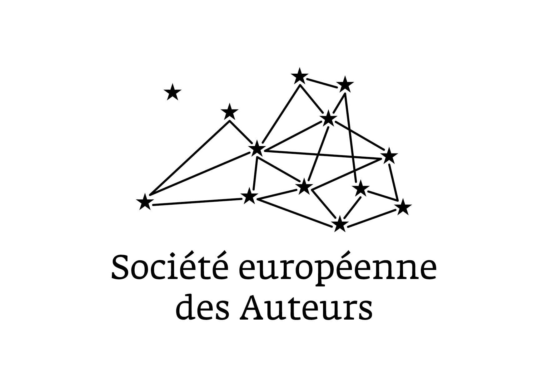 SEA_logo1