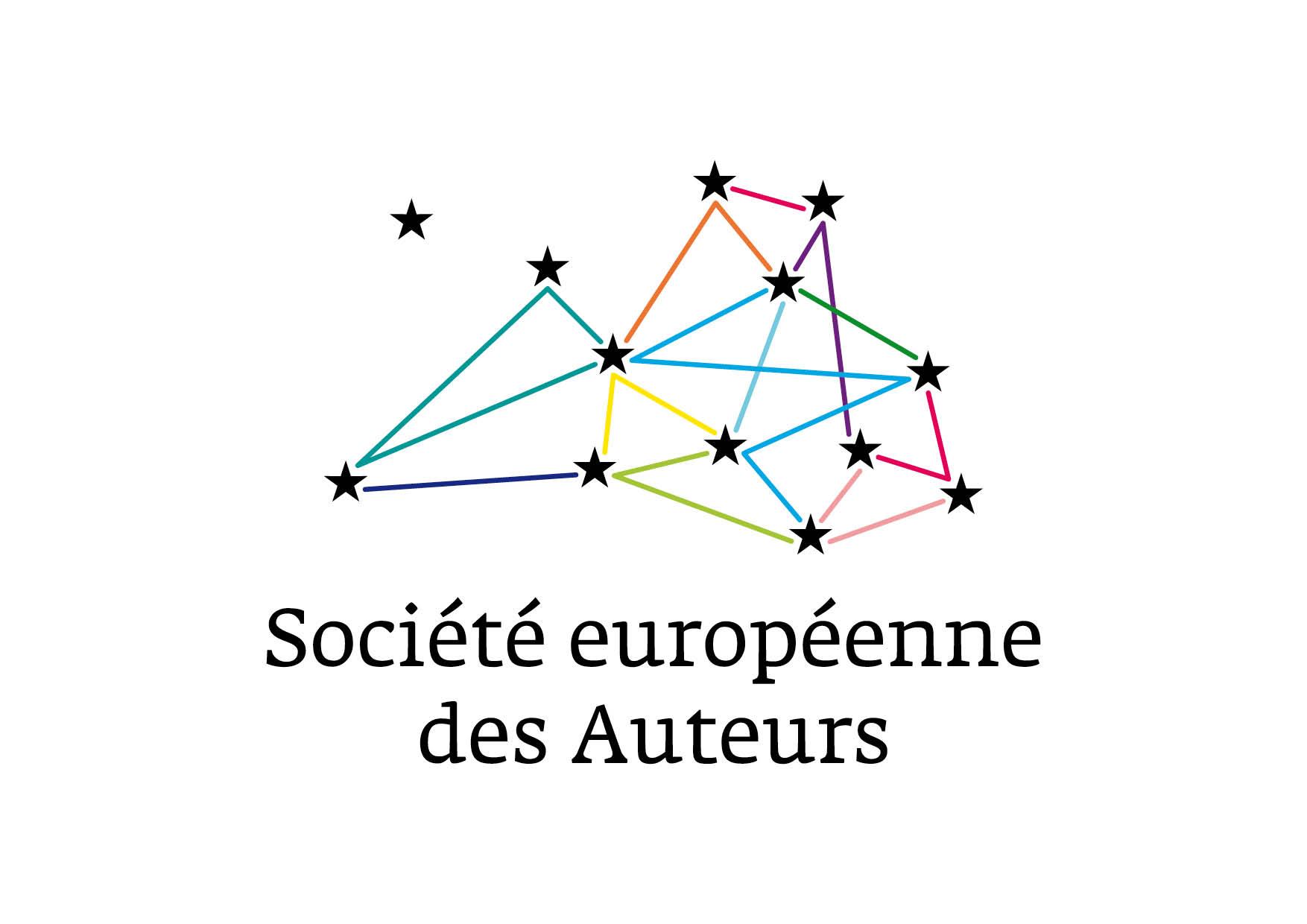 SEA_logo2
