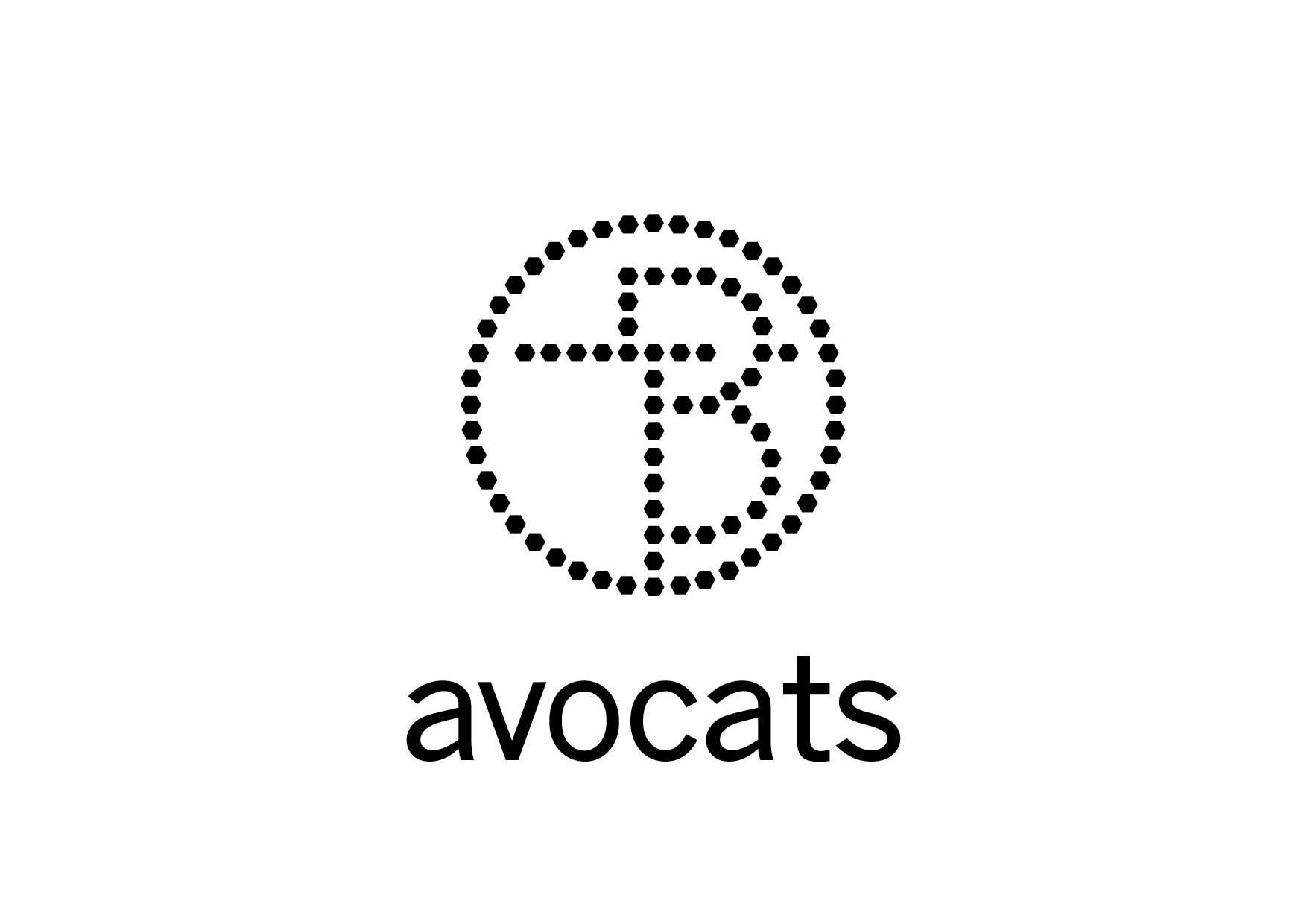 bot_logo02