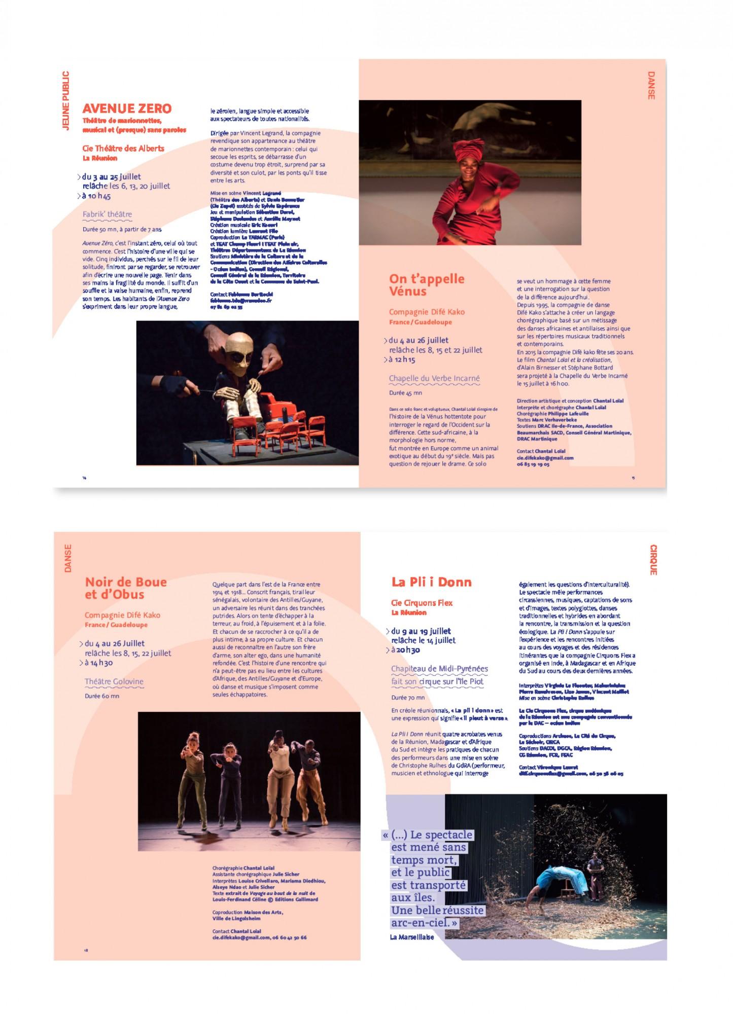 brochure_doubles