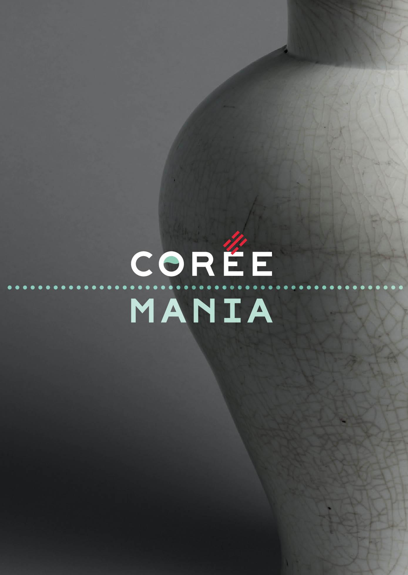 coree mania2