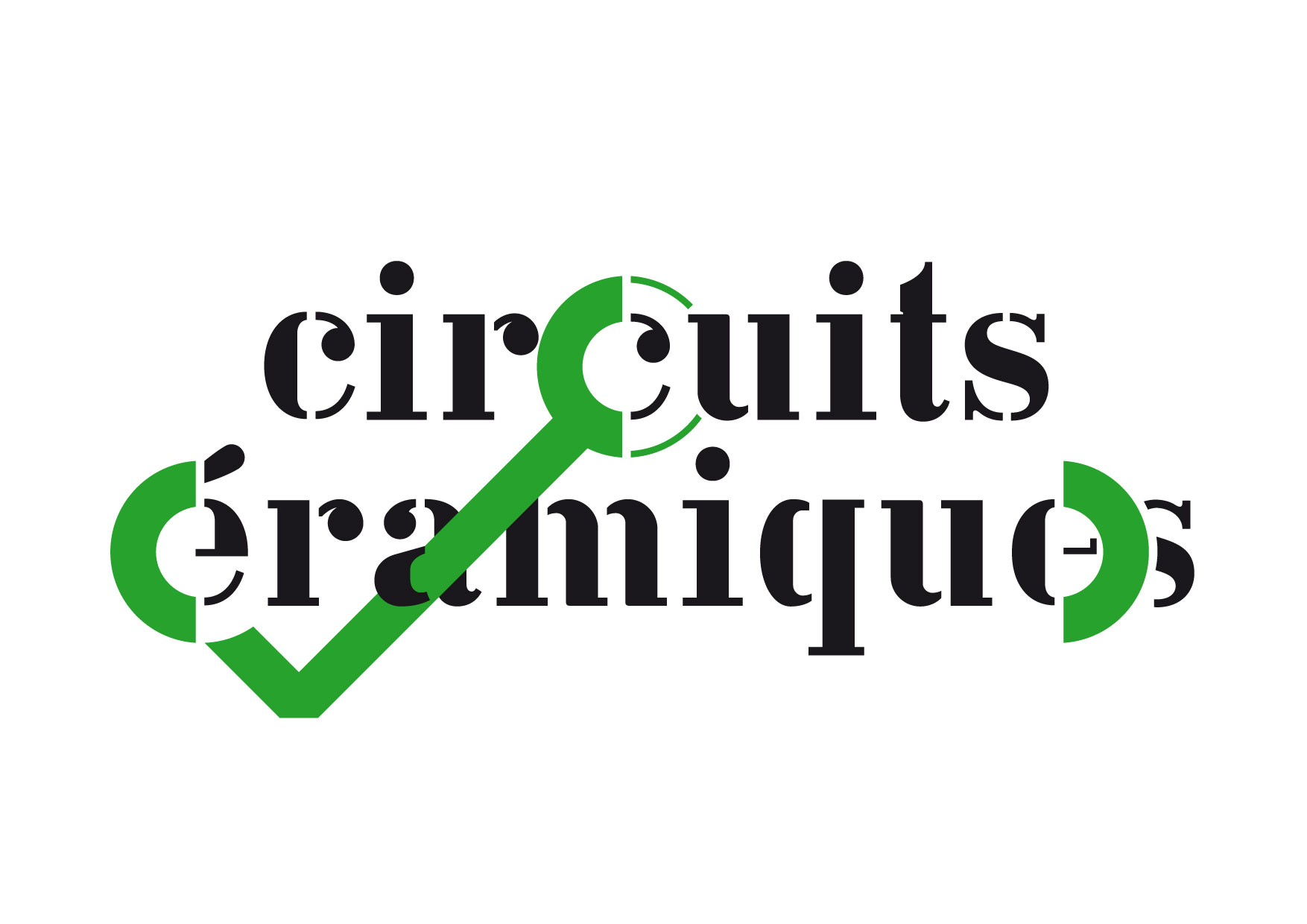 logo-circuitceramiques00