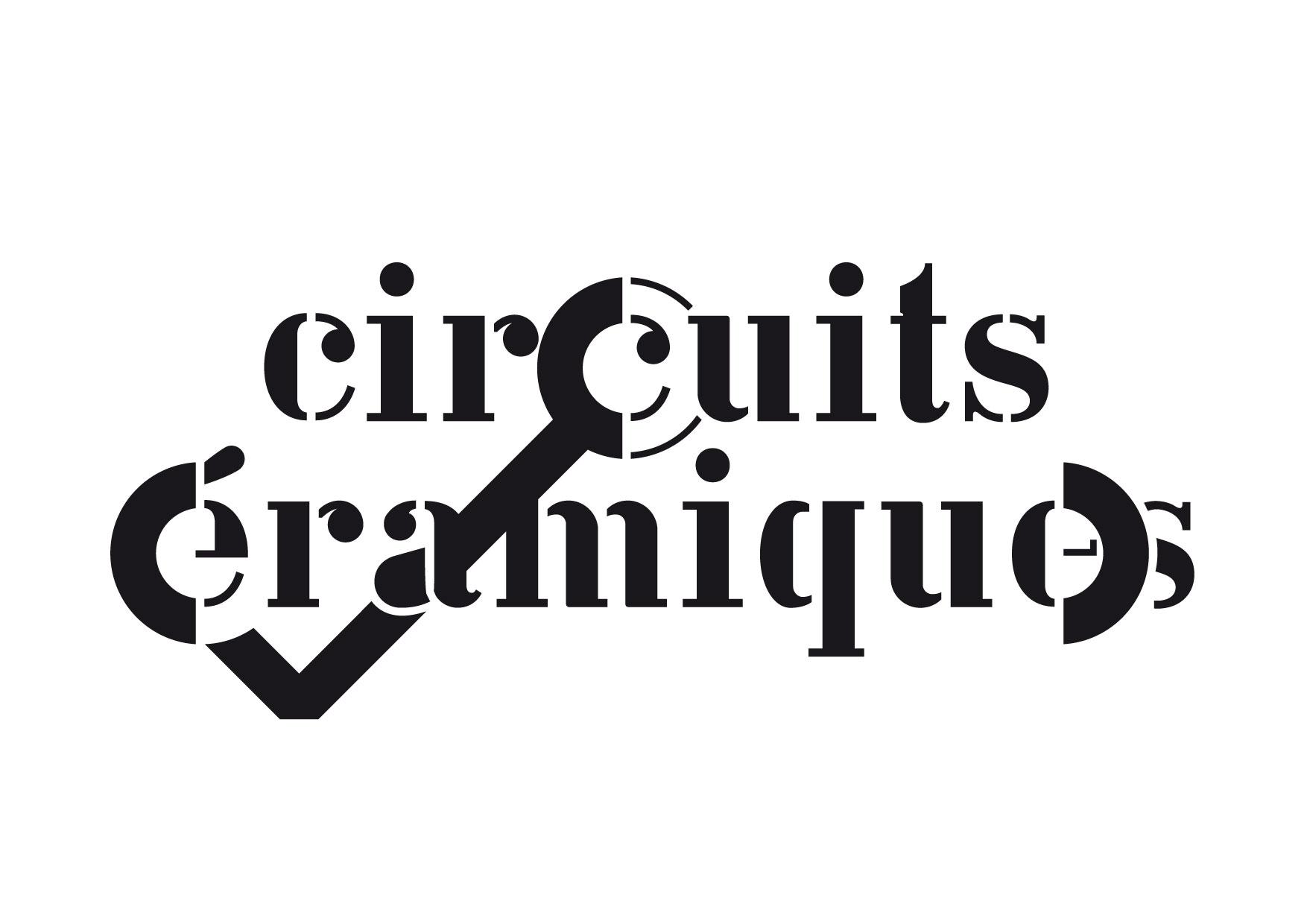 logo-circuitceramiques01