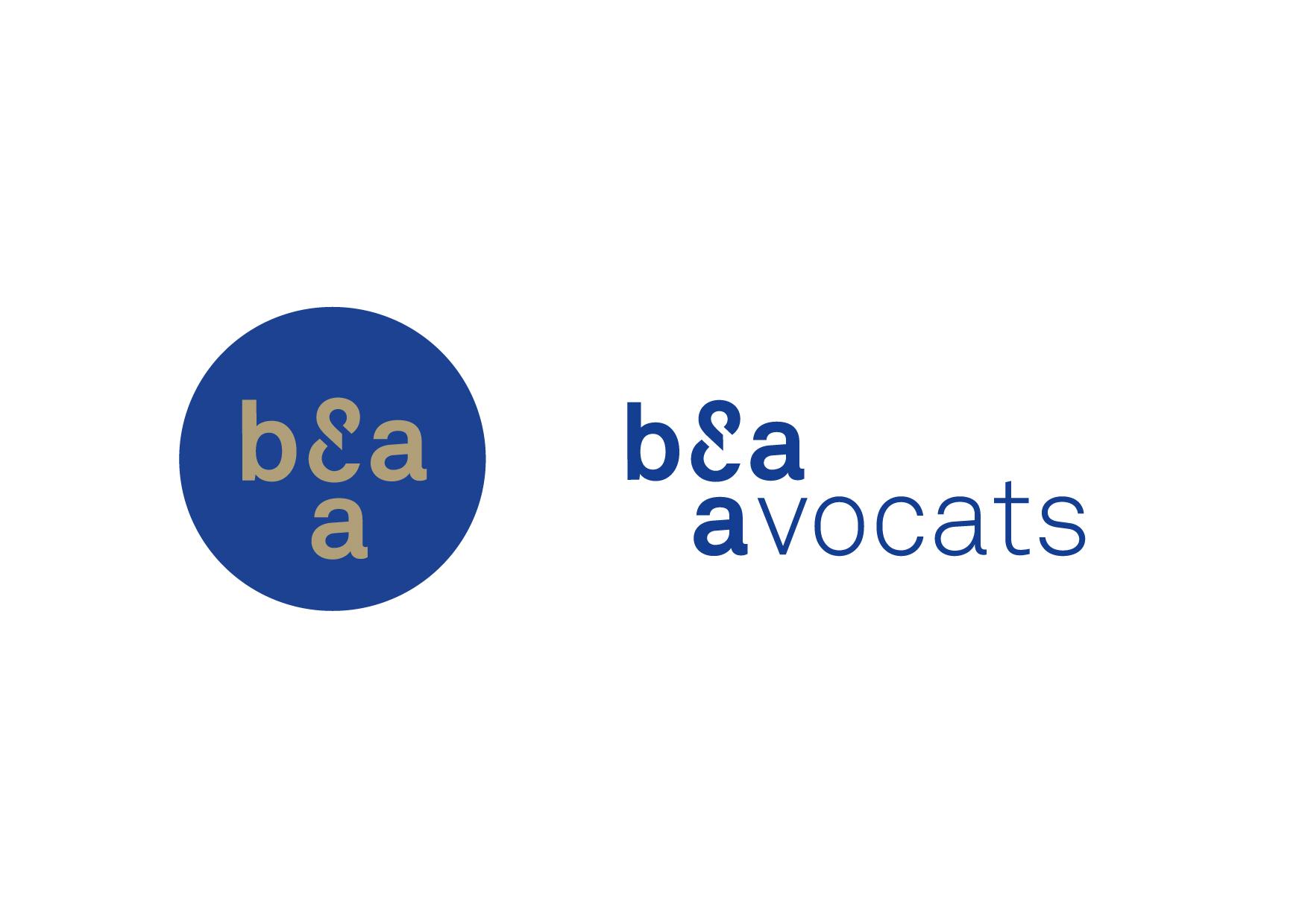 logo_BA2