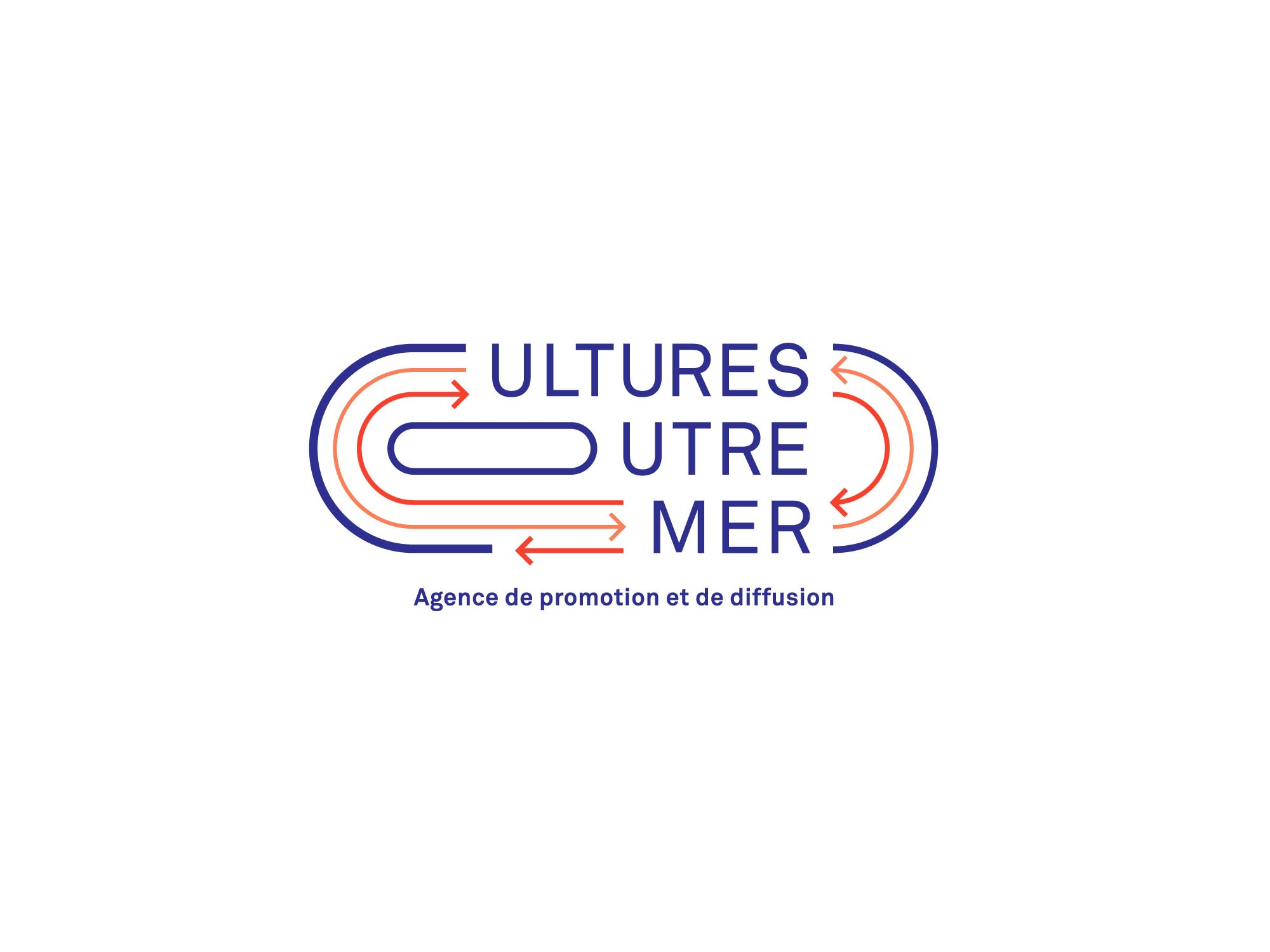 logo_OUTREMER