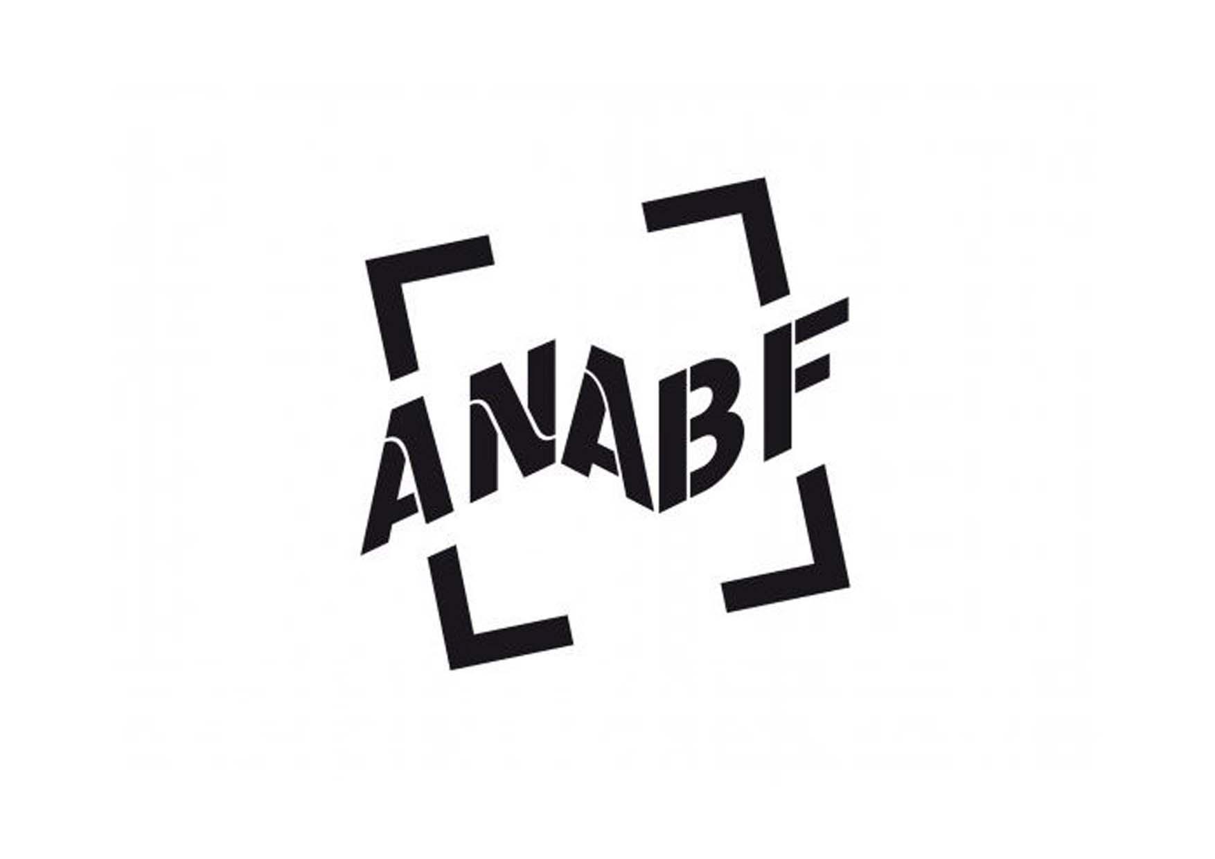 logo_anabf