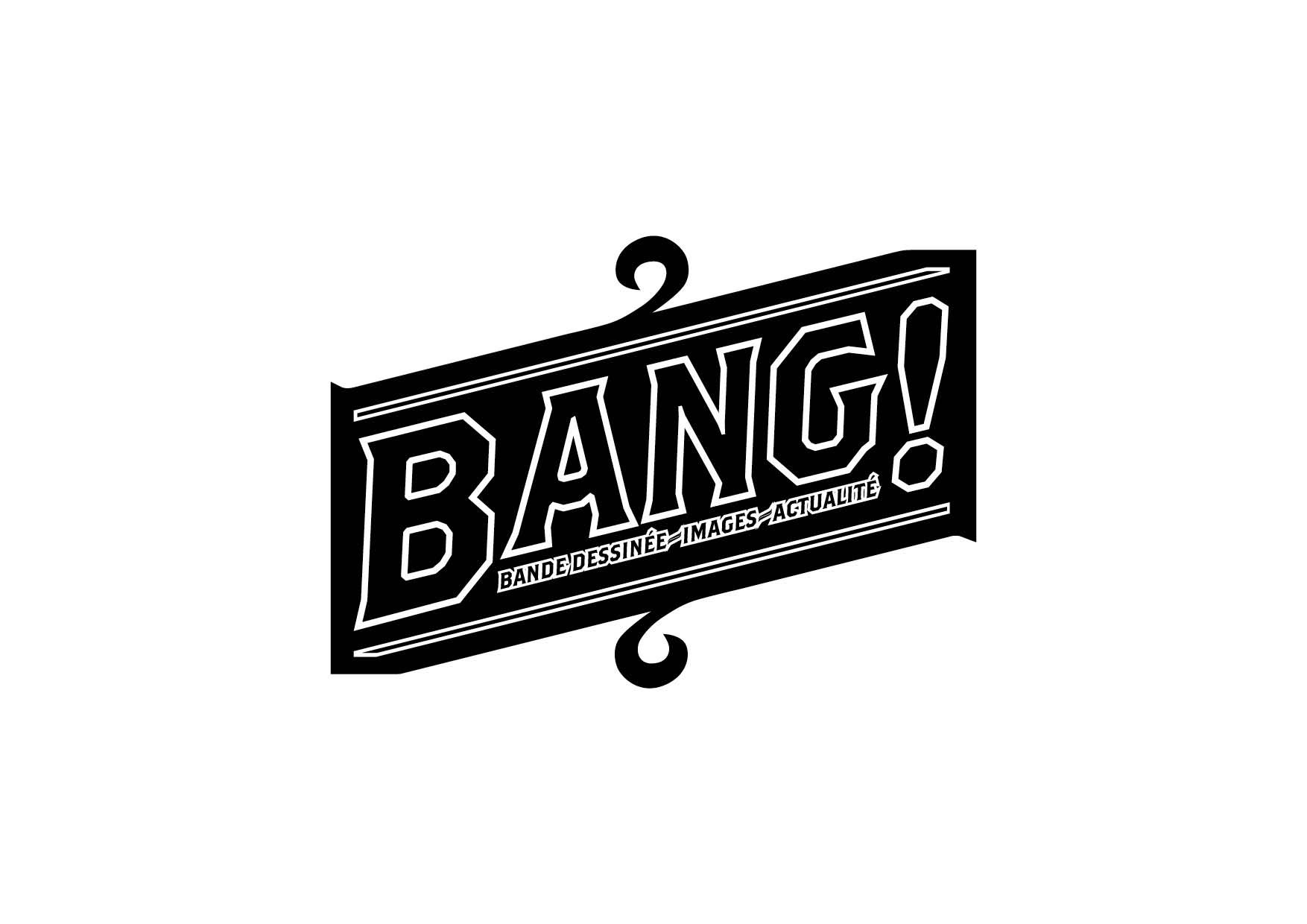 logo_bang