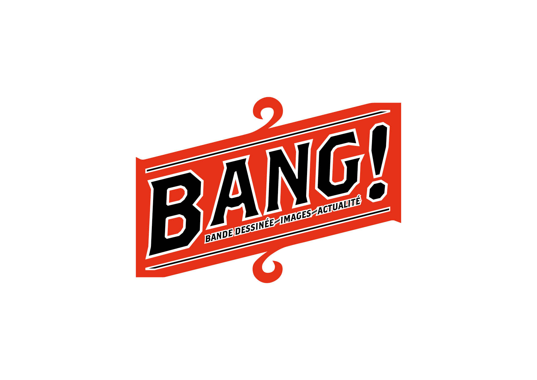 logo_bang2
