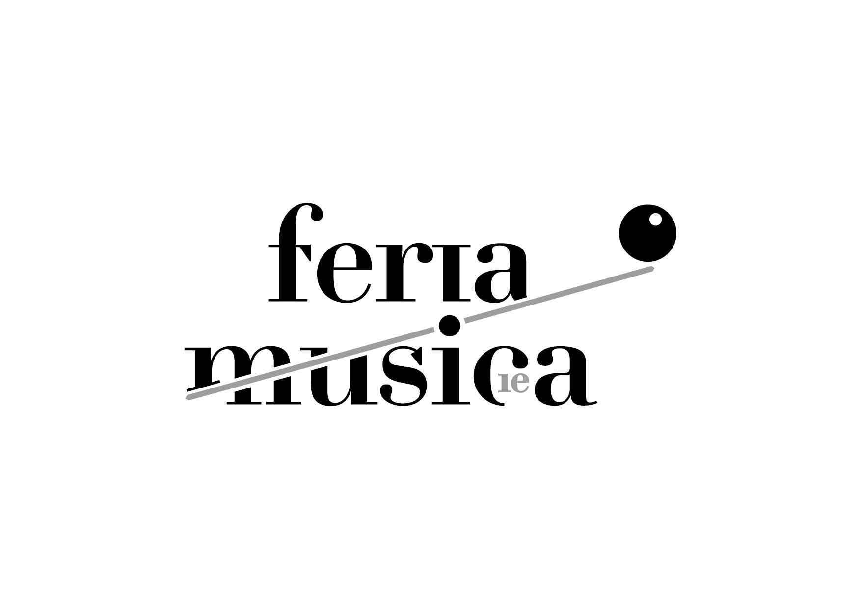 logo_feria_musica