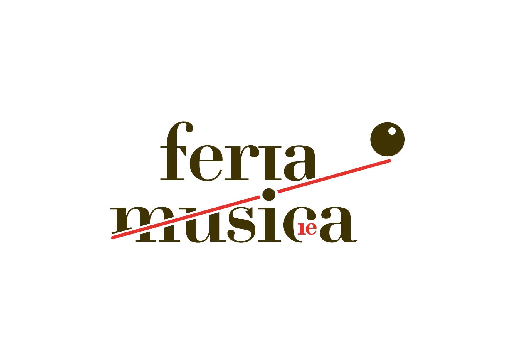logo_feria_musica2