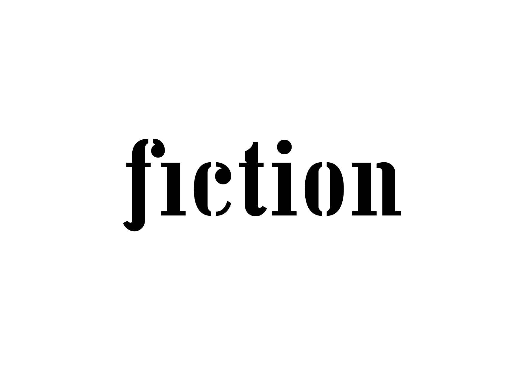 logo_fiction
