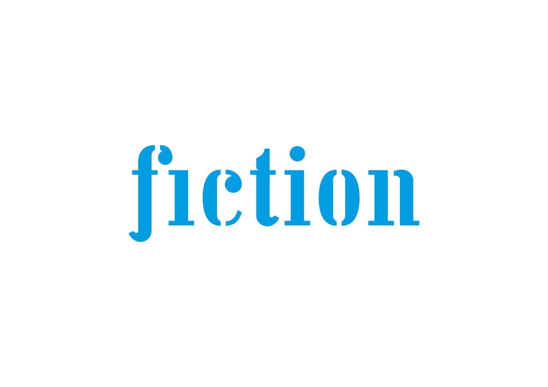 logo_fiction2