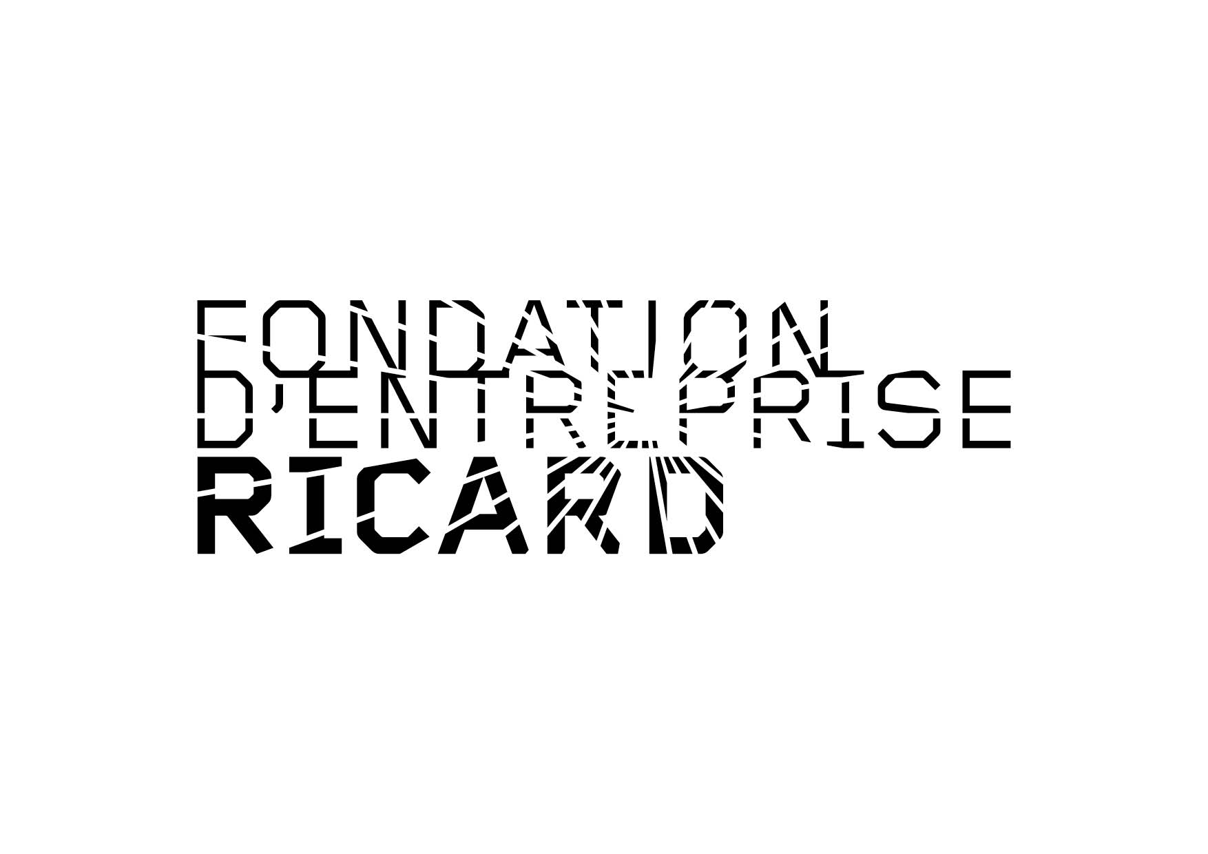 logo_fond-_entreprise_ricard