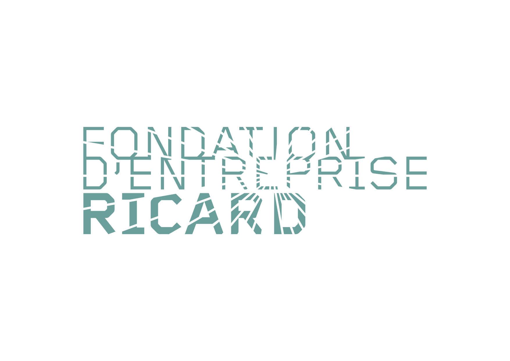 logo_fond-_entreprise_ricard2