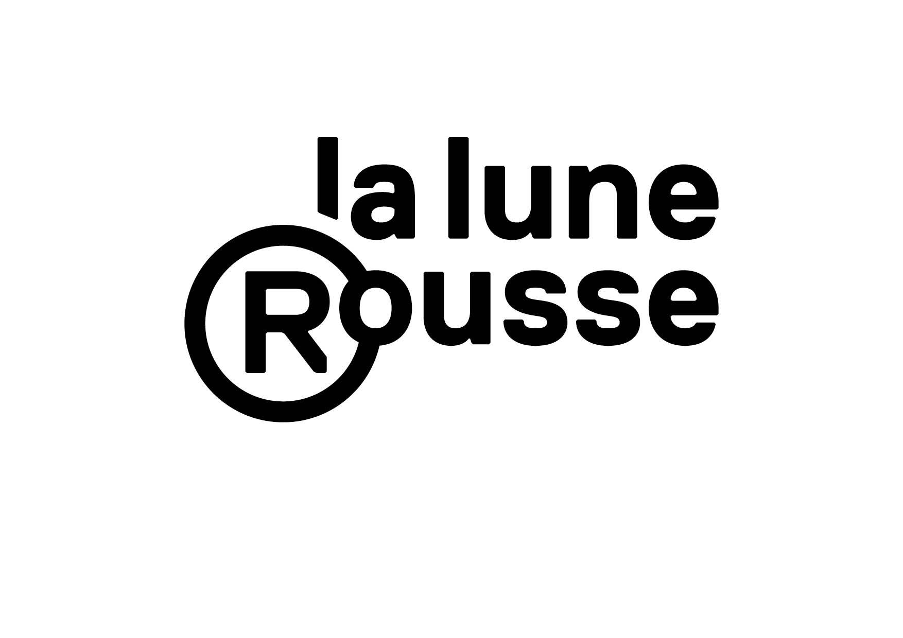 logo_lune_rousse