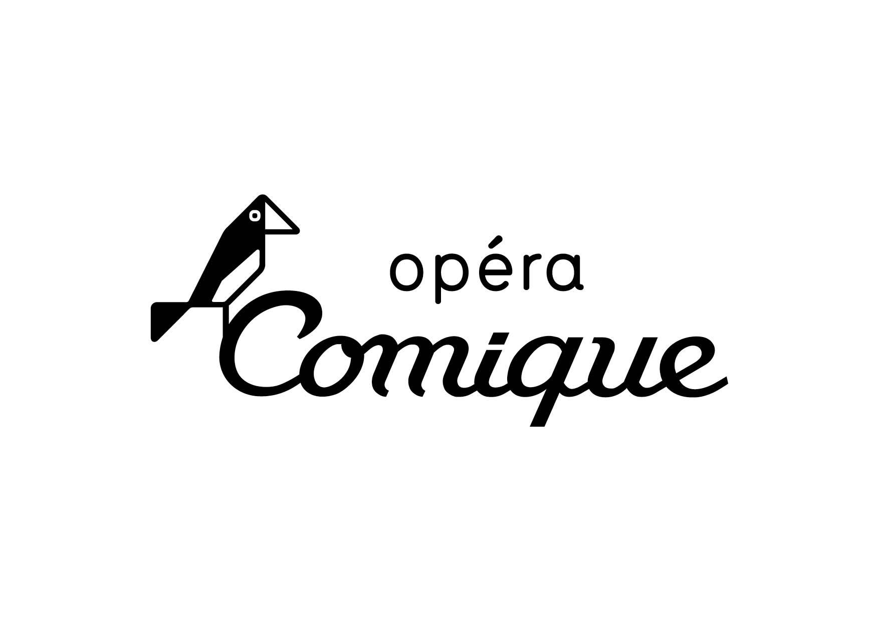 logo_opera_comique