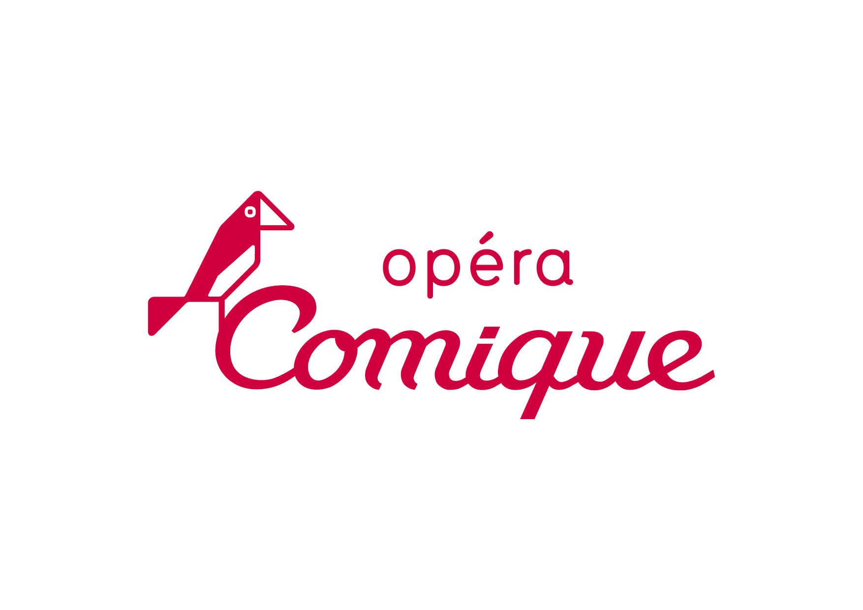 logo_opera_comique2
