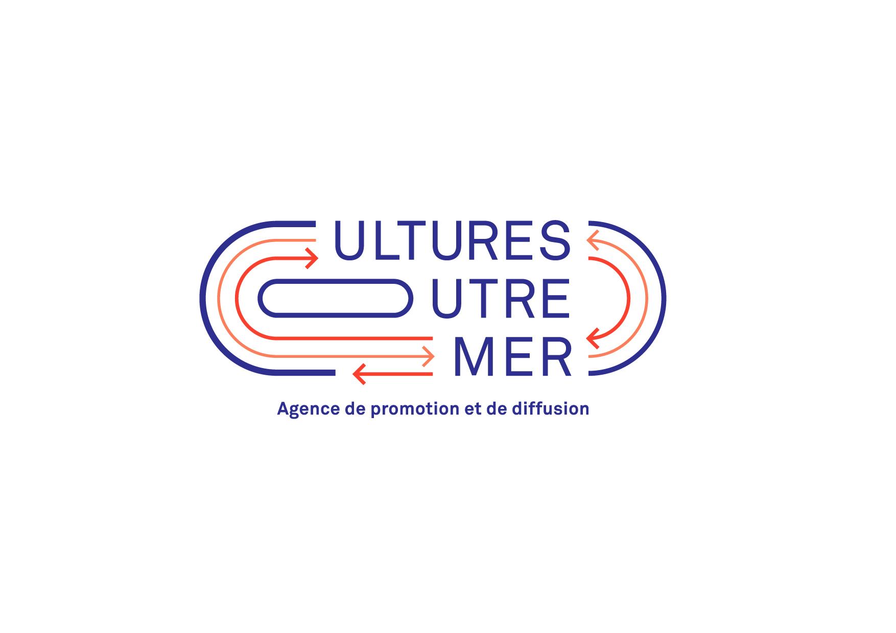 logo_outremer2