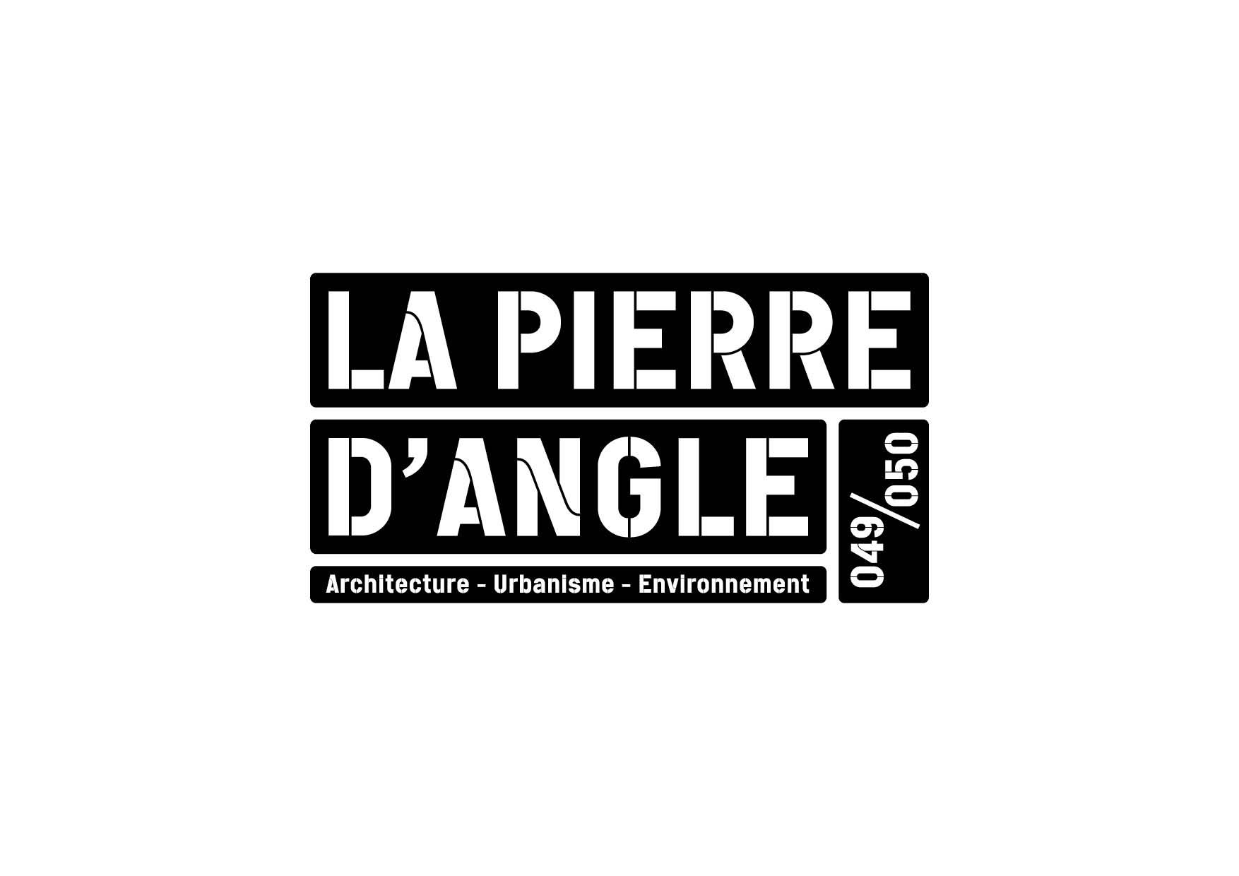 logo_pierre_dangle