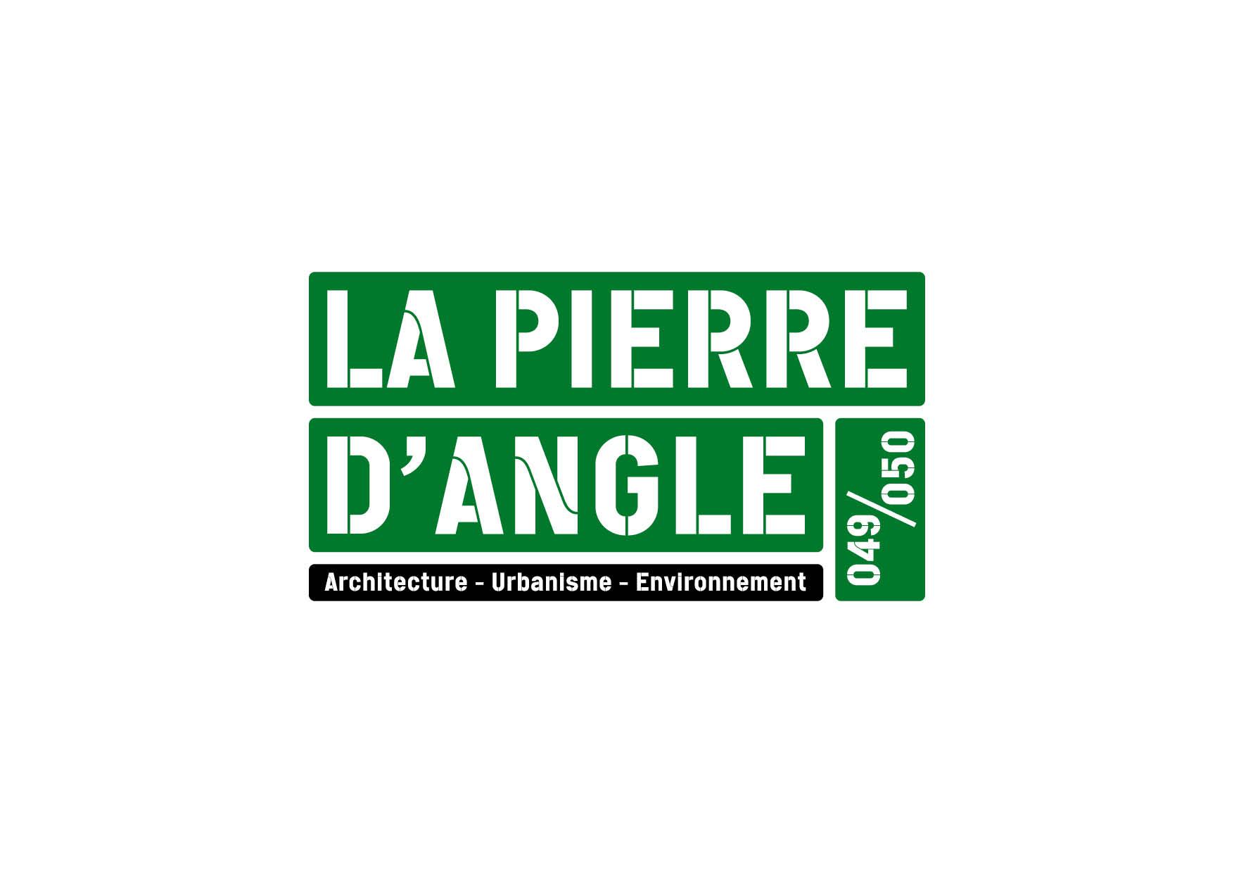 logo_pierre_dangle2