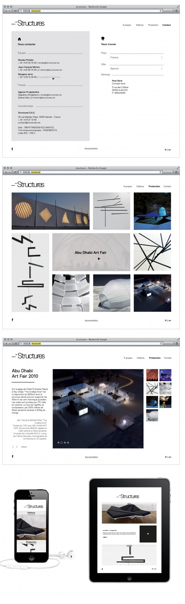structures3