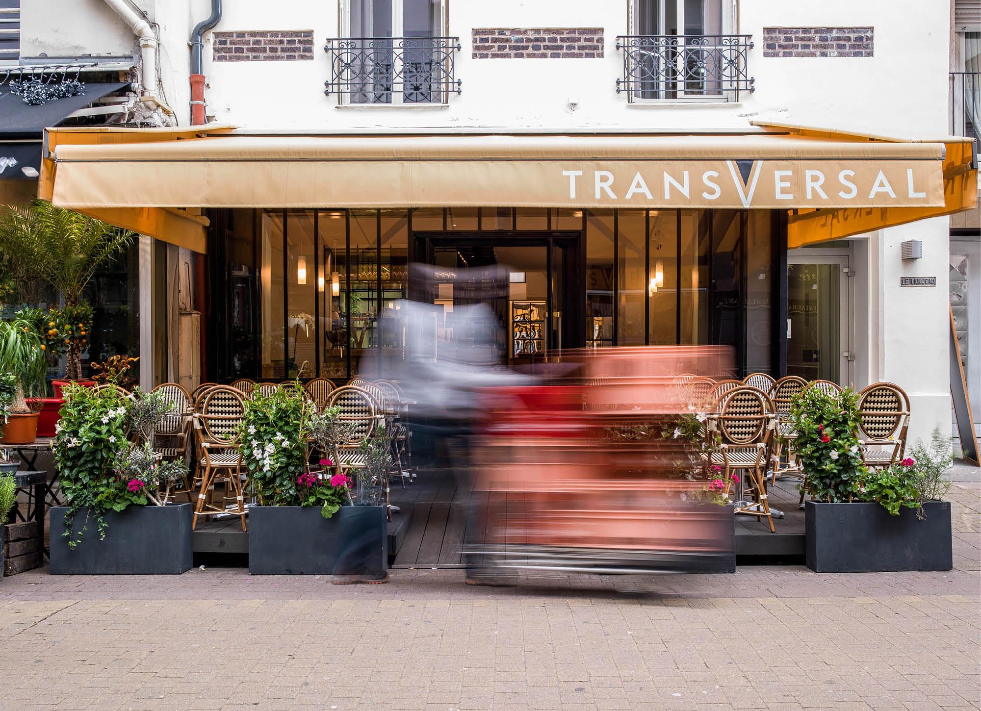 transversal2