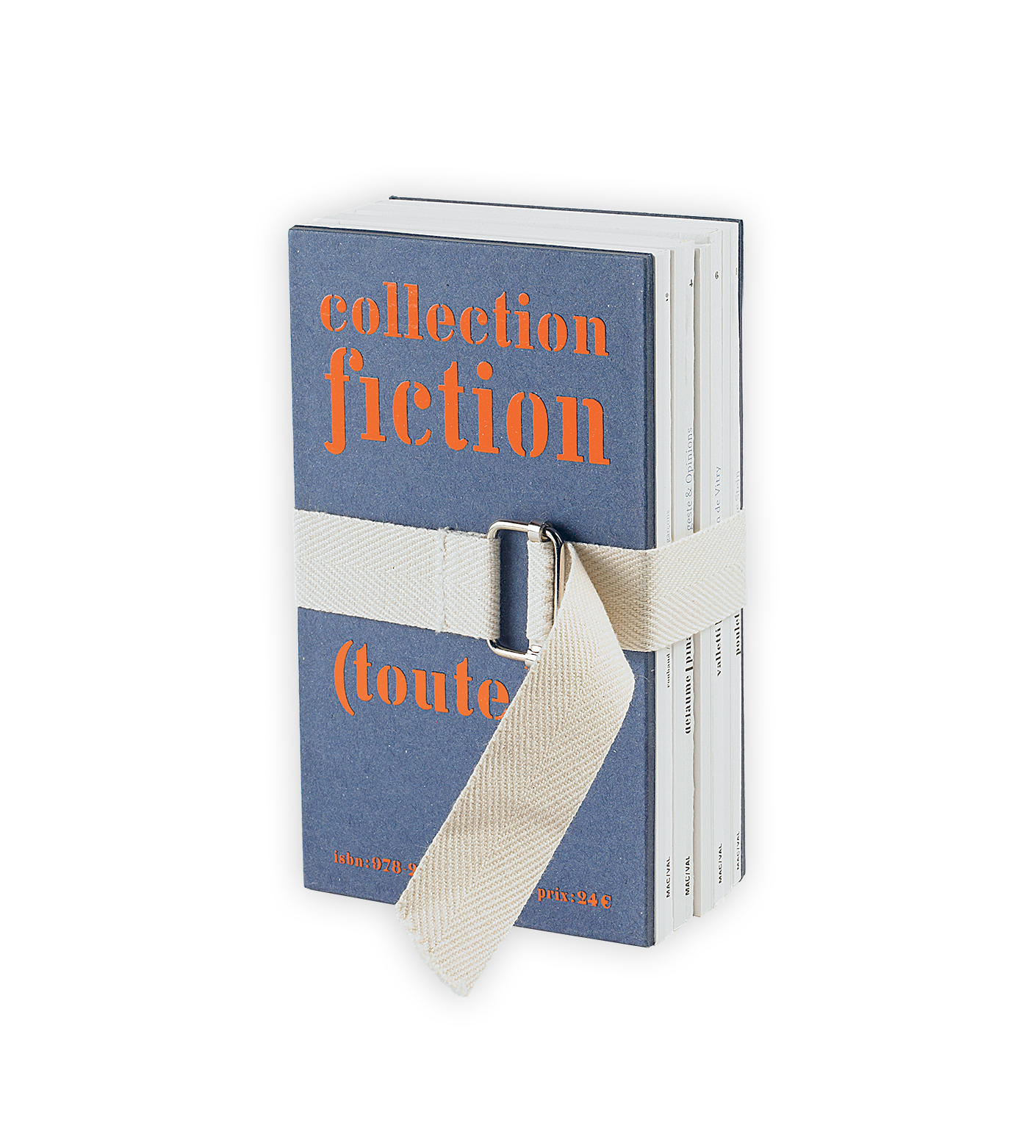 coffret_fiction