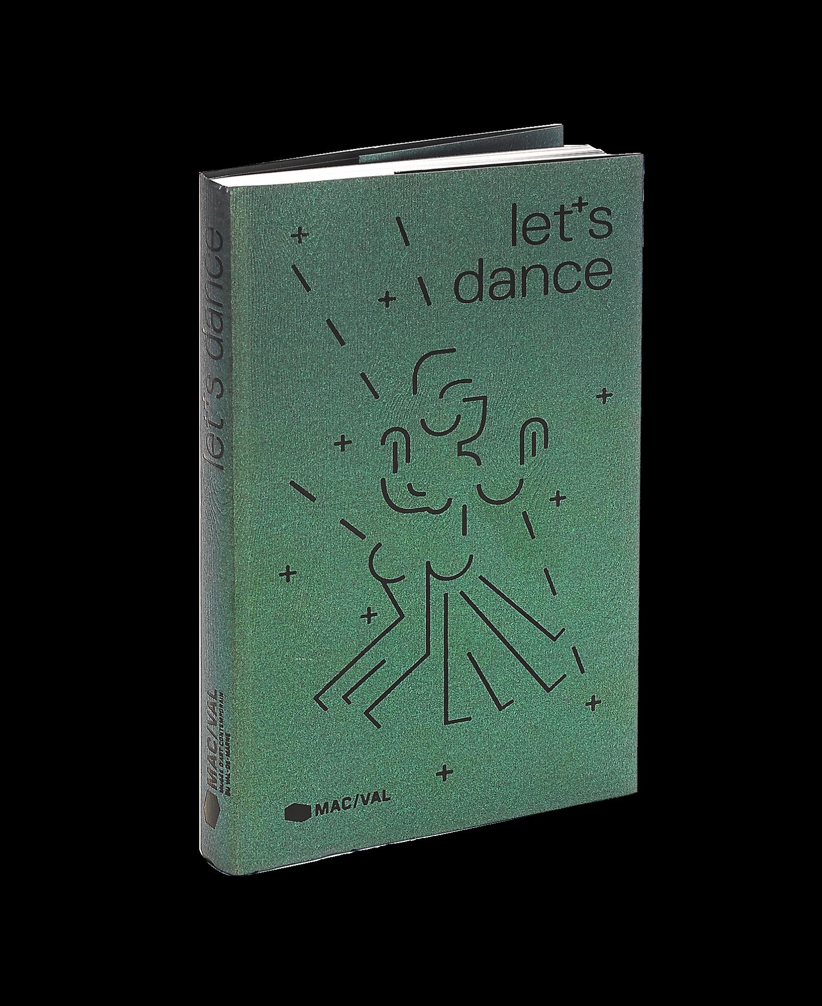 dA-book_0413