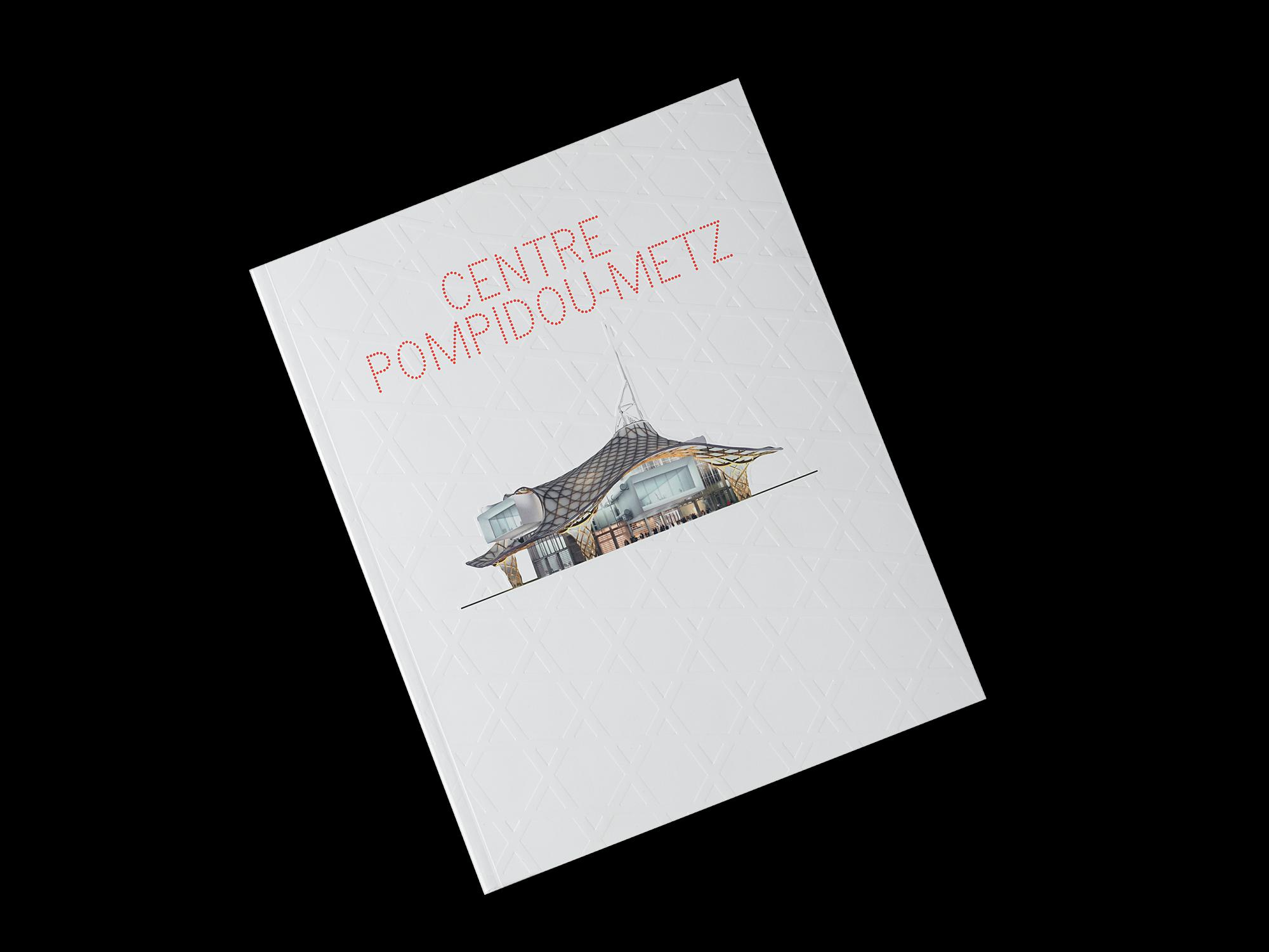 pompidou_metz