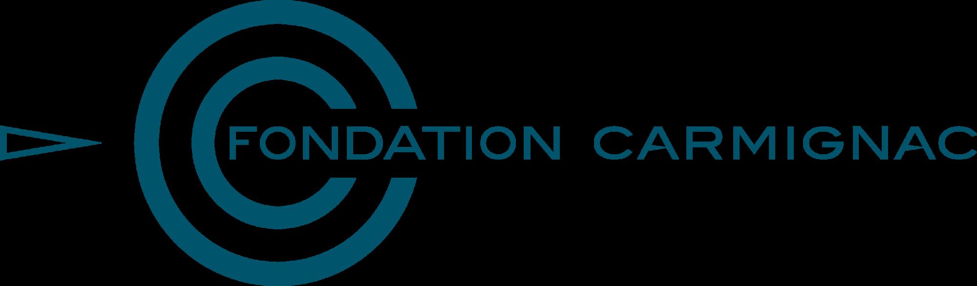 FC_logo_bleu_BAT